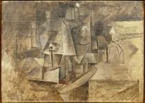 Un-Picasso-disparu-depuis-2001-retrouve_article_popin