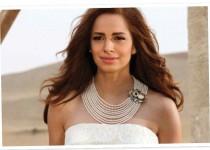 amal-maher-egyptian-star-singer-natural-beauty-looks-021-e1420968746101 (1)