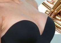 bra-saved-her-life-620x330