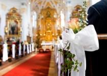 church-wedding-decorations-4