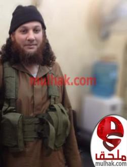 خاص : اسامة الشهابي ينفي لملحق خبر تعرّضه لمحاولة اغتيال