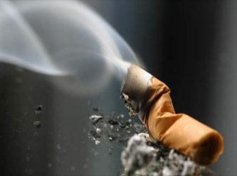 إبتكار أنزيم قد يكون علاجاً للإقلاع عن التدخين!