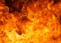 fire-shutterstock-615x345