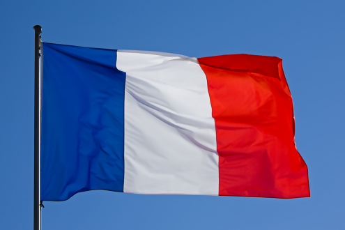 اليمين المتطرف يتصدر نتائج الجولة الأولى من انتخابات الأقاليم في فرنسا
