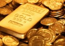 gold-bar_1_
