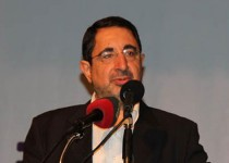 hussein-el-hajj-hassan-3