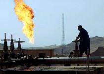 iraq-oil