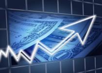rising-dollar