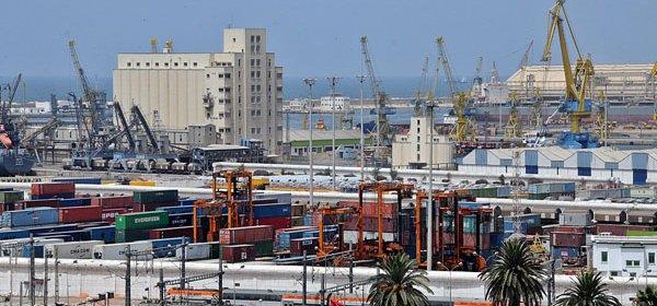 المغرب تجذب المستثمرين البريطانيين بالتحفيزات الضريبية ورخص اليد العاملة