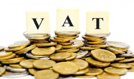 مسؤول: فرض ضريبة القيمة المضافة مستبعد في دول الخليج