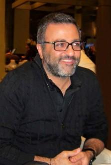 زياد بطرس: أحد منظمي الحملة إنسان مَوتور وتافه