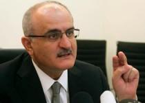الوزير-علي-حسن-خليل (1)