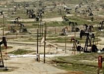 النفط الأمريكي_0