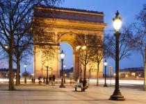 0_4200_0_2800_one_Champs_Elys_es_Lagarde_22