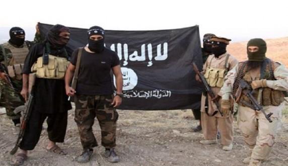 لا تقدّم لداعش في اتجاه بلدة عرسال