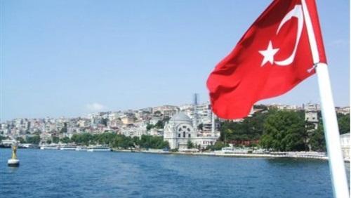 تركيا تغلق معبر ابراهيم الخليل مع العراق