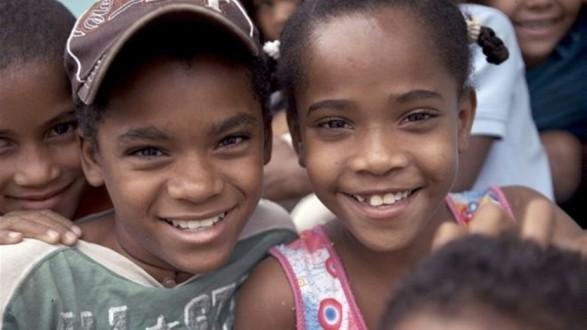 قرية في الدومينيكان تتحول فيها الإناث إلى ذكور في سن 12 عاماً