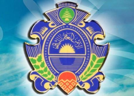8b309a757 الأمن العام: توقيف عصابة لبيع جوازات سفر أجنبية مزورة | Mulhak ...