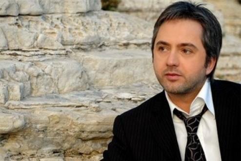 مروان خوري يؤكد احياء عيد الاضحى في دبي