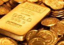 GOLD-55a3b973a5d9d-620x330