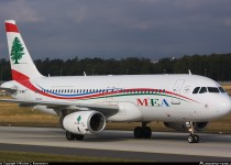 OD-MRM-MEA-Middle-East-Airlines-Airbus-A320-200_PlanespottersNet_325701