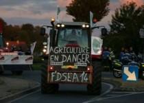 agri-tracteurs-paris_211798_large