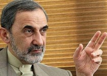 المرشح ولايتي: سأواصل الدفاع عن حق ايران النووي