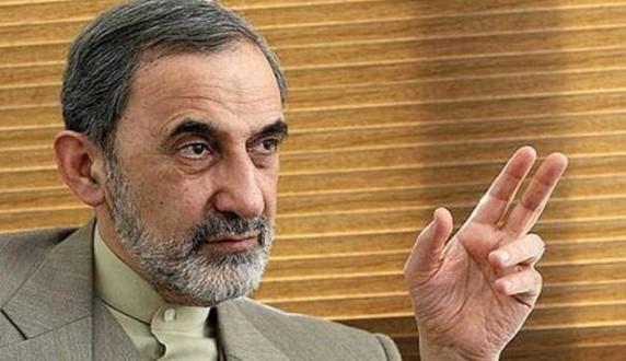 ولايتي: ايران لا تتوانى عن بذل اي جهد للتضامن في مجال مكافحة الارهاب
