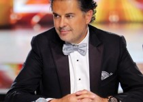 ragheb-alama-steal-song