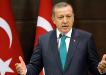 نيويورك تايمز: اردوغان سيدمر تركيا