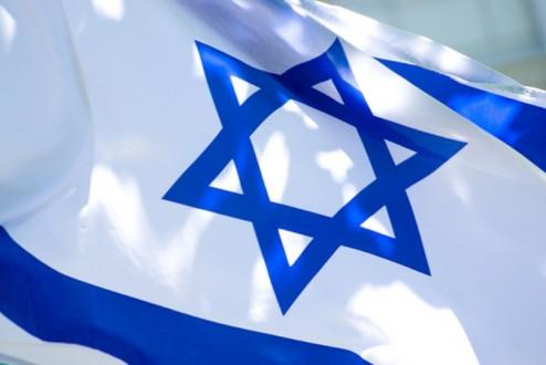 القضاء الإسرائيلي يرفض اتفاقا حول الغاز في المتوسط