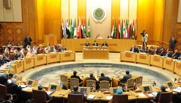 الجامعة العربية تعرب عن ارتياحها لسير العملية الانتخابية المصرية