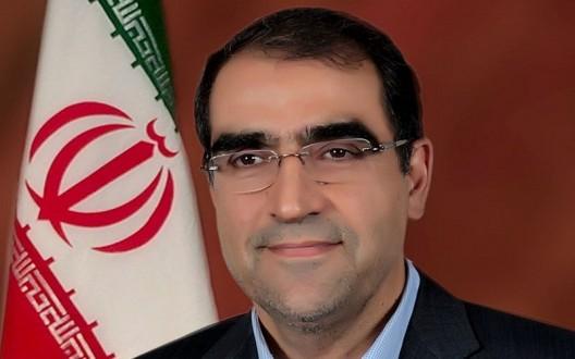 هاشمي: هناك إحتمال بأن يكون الحجاج الايرانيين المفقودين محتجزين في السجون السعودية