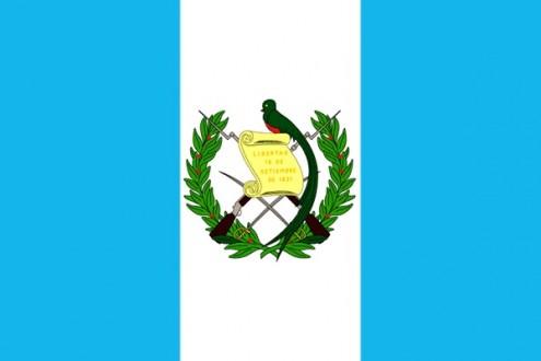 70 قتيلاً في انزلاق التربة في غواتيمالا