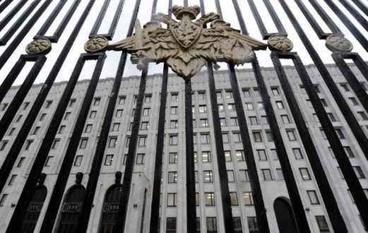 روسيا : التنسيق مع أميركا في الضربات بسوريا ممكن
