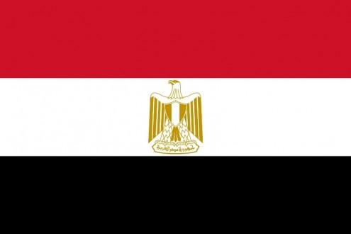 غرق 11 لاجئا في البحر المتوسط قبالة سواحل شمال مصر