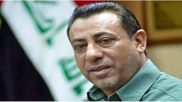 "برلماني عراقي: بغداد قد تطلب قريبا تدخلا روسيا ضد ""داعش"""