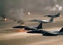 753-5020-يشن-21-غارة-جوية-ضد-مواقع-داعش-في-سوريا-والعراق-661x365-661x300-1pyydkr6j2qa9fey3zmwuua031pihg1ms4f735ixcewk