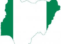 Flag-map_of_Nigeria