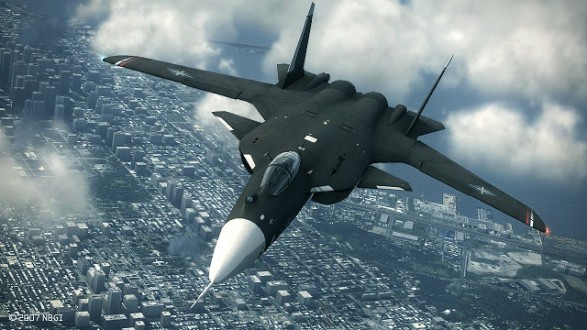 وزارة الدفاع الروسية:  طائرات سوخوي 25 وسوخوي 34 هاجمت 8 مواقع للمتشددين في محافظة حمص