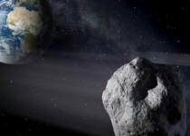 gal.asteroid.near.earth.jpg_-1_-1