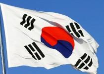 korea-sud2