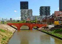 robin-stam-bridges7-550x375