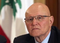 بروز إسم السياسي السني تمام سلام لتشكيل حكومة جديدة في لبنان