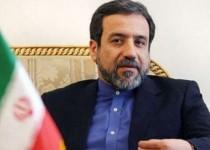 كبير-المفاوضين-الايرانيين-عباس-عراقجي1