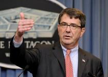 وزير-الدفاع-الأمريكي-آشتون-كارتر