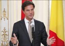رئيس-الوزراء-الهولندي-مارك-روته