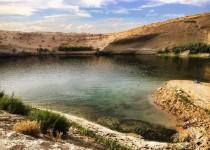 البحيرة-الغامضة-بتونس-1
