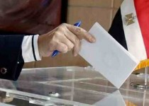 انتخابات-مجلس-النواب-201514-650x330