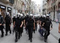 قوات-الامن-التركية